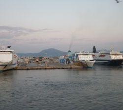 Sardinien_2011_0020