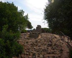 Sardinien_2011_0045