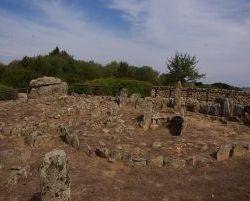 Sardinien_2011_0055