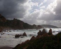 Sardinien_2011_0150