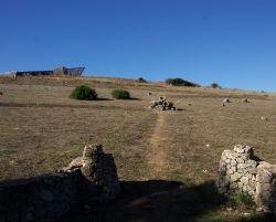 Sardinien_2011_0195
