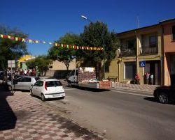 Sardinien_2011_0230