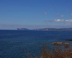 Sardinien_2011_0360