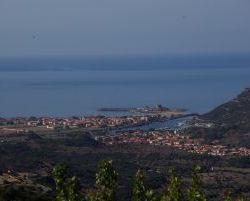 Sardinien_2011_0400