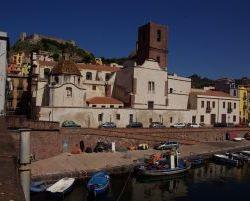 Sardinien_2011_0410