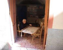 Sardinien_2011_0420