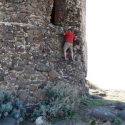 Sardinien_2011_0500