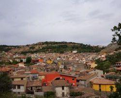 Sardinien_2011_0540