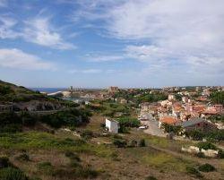 Sardinien_2011_0545