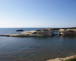 Sardinien_2011_0575