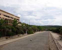 Sardinien_2011_0595