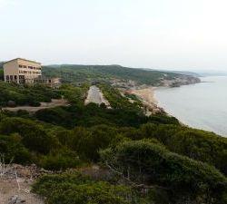 Sardinien_2011_0650