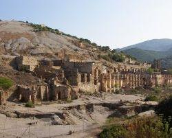 Sardinien_2011_0685