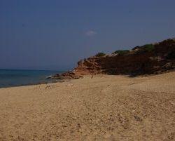 Sardinien_2011_0710