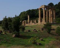Sardinien_2011_0720