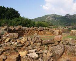 Sardinien_2011_0730