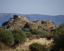 Sardinien_2011_0945