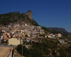 Sardinien_2011_0955