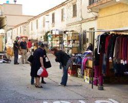 Sardinien_2011_0965