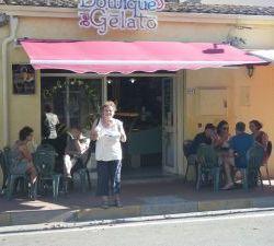 Sardinien_2011_1105