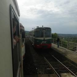 Ätna-Eisenbahn
