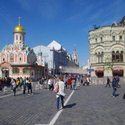0020775_Moskau