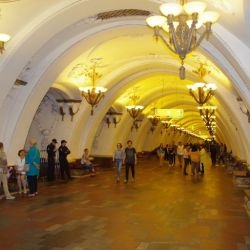 0021180_Moskau_Arbatskaja