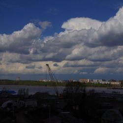 0021410_Nordstrecke_Ural