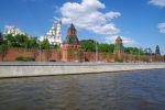 01_Miniaturfoto_Moskau
