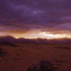 0024160_Sandsturm