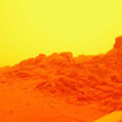 0024220_Sandsturm