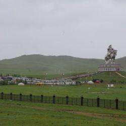 0024955_Dschingis_Khaan_Monument