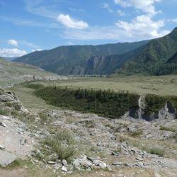 0026144_Kalbak-Tash_Felszeichnungen_Altai