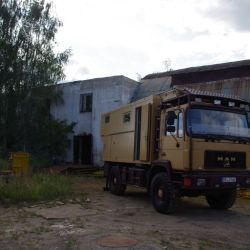 0026525_Radwechsel_N_Novgorod