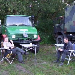 005_AMR-Treffen_2012