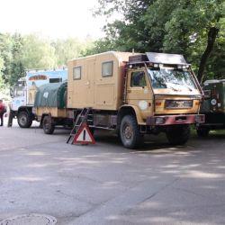 084_AMR-Treffen_2010