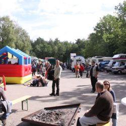 087_AMR-Treffen_2010