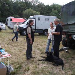 088_AMR-Treffen_2012