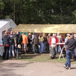 092_AMR-Treffen_2010