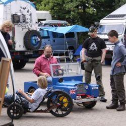 099_AMR-Treffen_2010