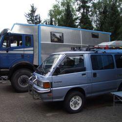100_AMR-Treffen_2011