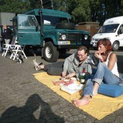 119_AMR-Treffen_2012