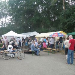 123_AMR-Treffen_2012