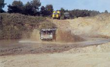 Gelaendefahrtraining_AMR-Treffen_2005