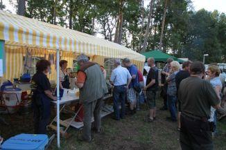 AMR-Treffen 2014