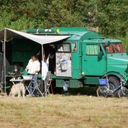 129_AMR-Treffen_2011
