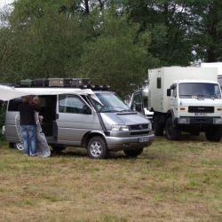 133_AMR-Treffen_2011