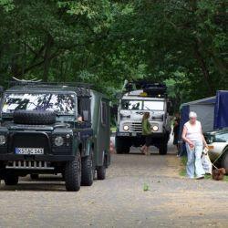 157_AMR-Treffen_2009