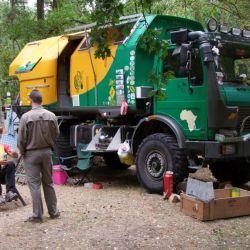 159_AMR-Treffen_2009