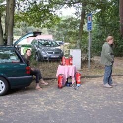 164_AMR-Treffen_2009